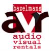 Logo Baz
