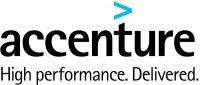Accenture-Logo-Big